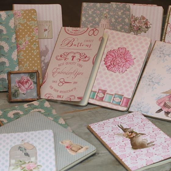 la-cuillere-de-sucre-notebooks
