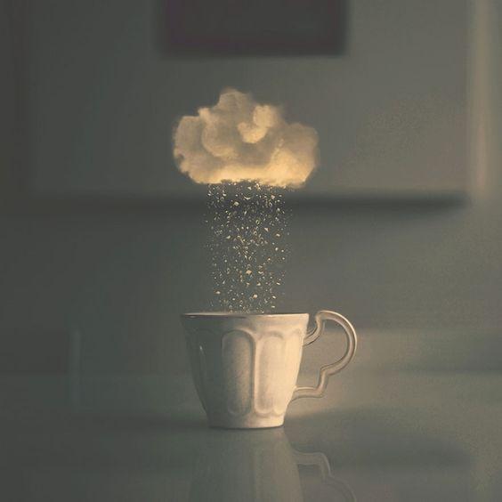 imaginación