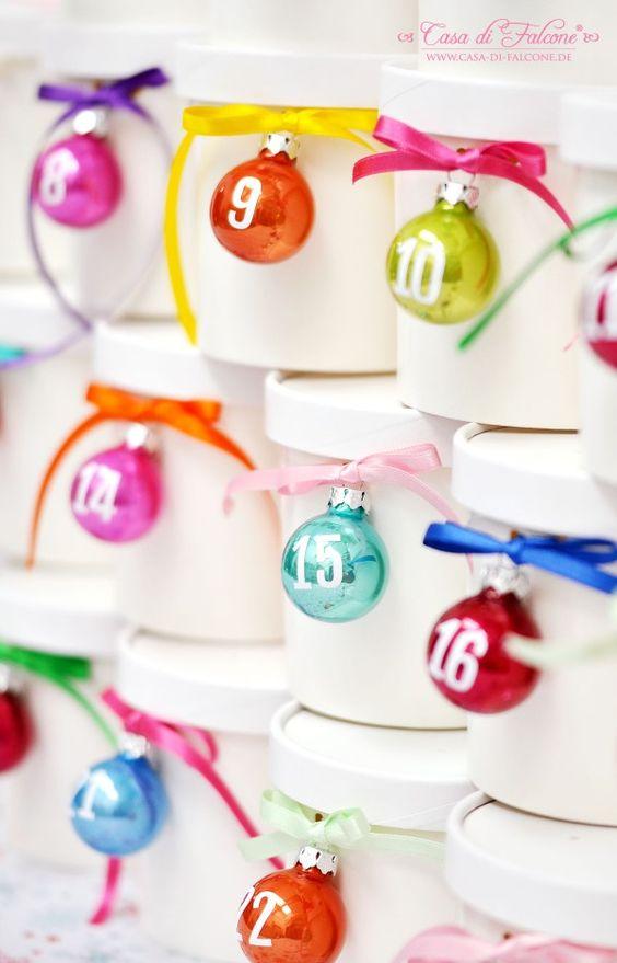calendario-adviento-bolas-navidad